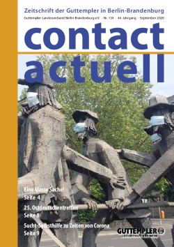02-2020_contact-actuell-sept-web
