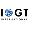 Logo IOGT International