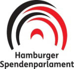 Hamburger Spendenparlament